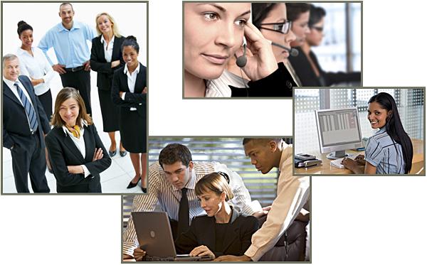 The Sedona Group Jobs